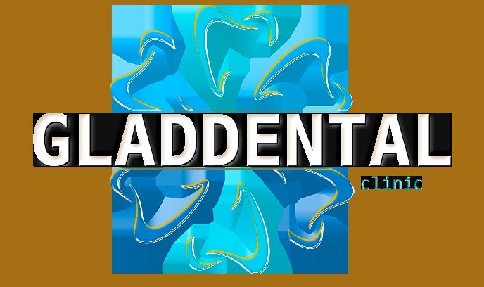 Gladdental Clinic AB | Södermalm | 08-640 82 83